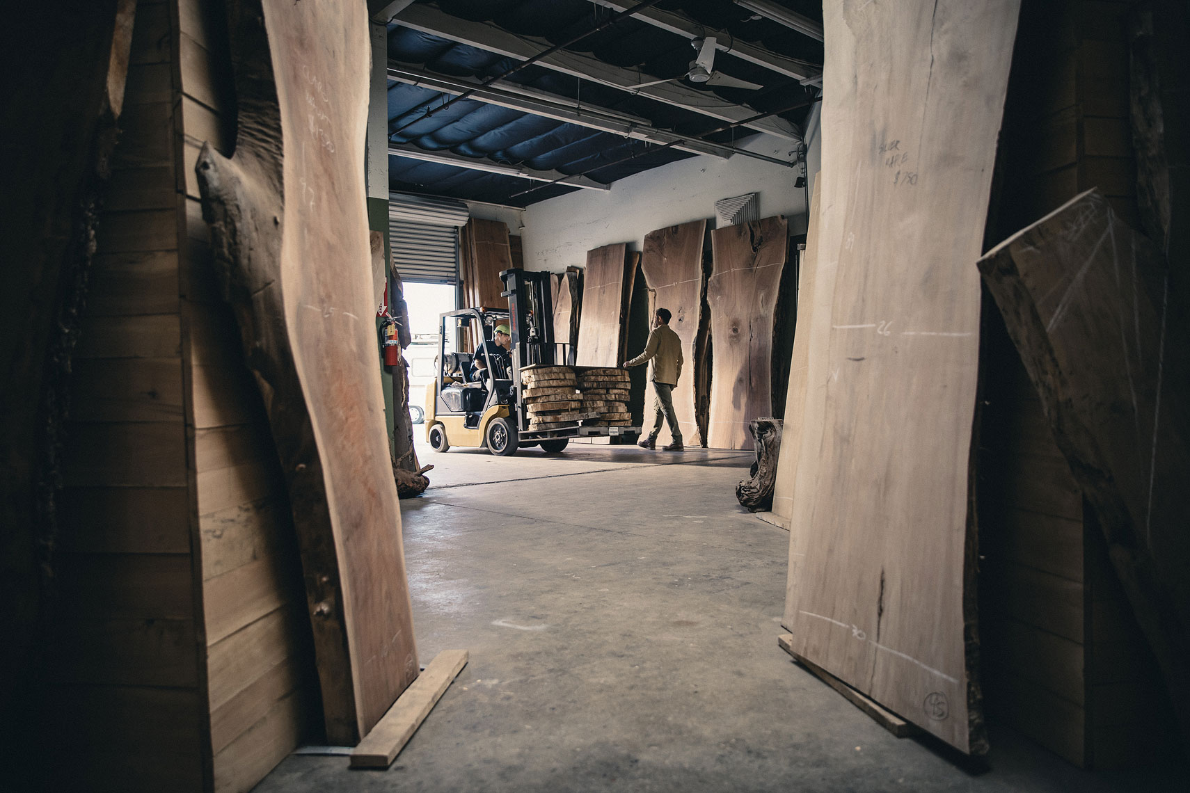 20200223_ZYN_Day1_WoodShop_ForkLift_0779